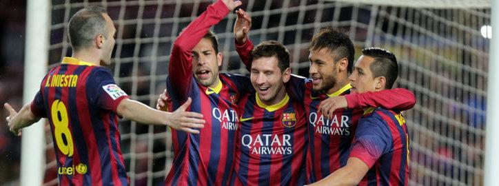 Barcelona-26-03-14-FC-Barcelon_54404132888_54145916424_724_270