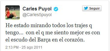 Carles Puyol, reacciones en redes sociales - Google Chrome 04032014 133614.bmp