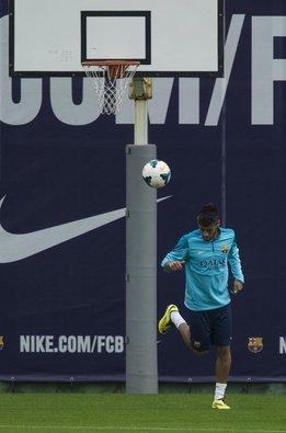 Entrenament-FC-Barcelona-foto-_54403949281_54115221160_261_396
