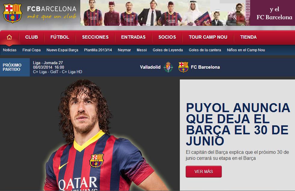 FC Barcelona Web Oficial - Barça  FCBarcelona.es - Google Chrome 04032014 130348.bmp