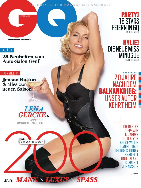 Lena Gercke03