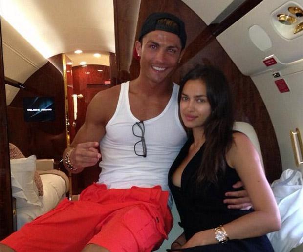 Ronaldo_Twitter_62_1752290a