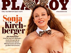 Sonja Kirchberger04