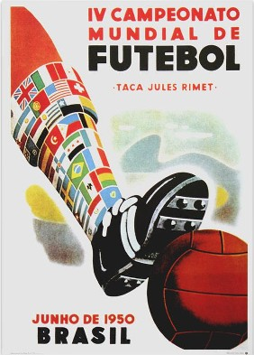 World-cup-poster-brazil-1950