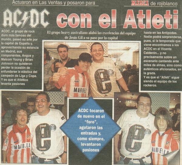 acdc_atlético