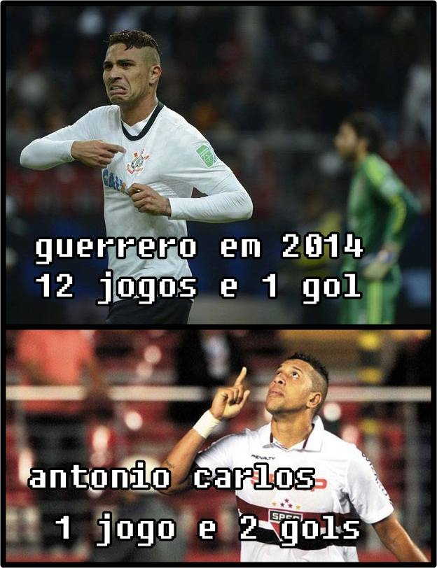 antonio_carlos3