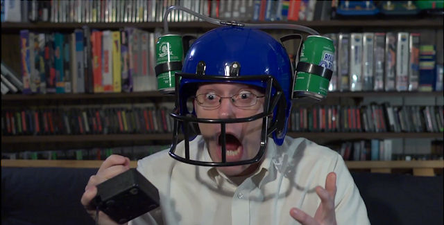 atari-sports-games-review-by-angry-video-game-nerd