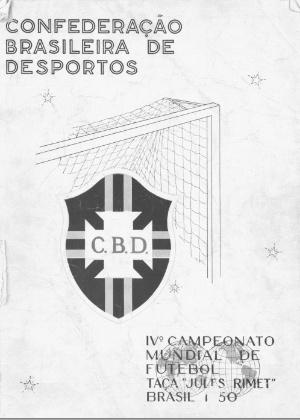 capa-do-relatorio-da-cbd-sobre-a-copa-de-1950-1346698134337_300x420