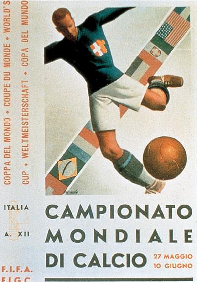 italia-19341