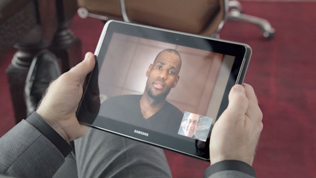 lebron_james_samsung