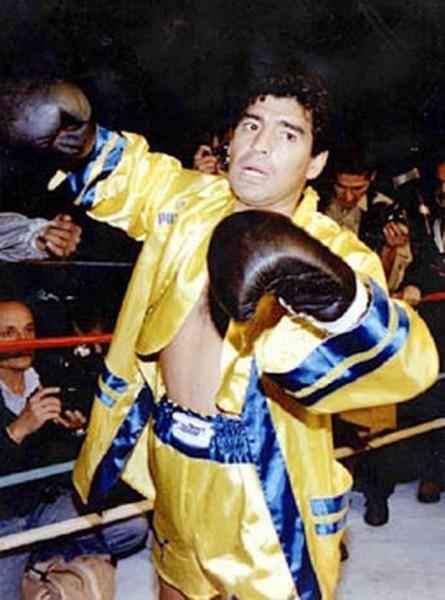 maradona_boxe