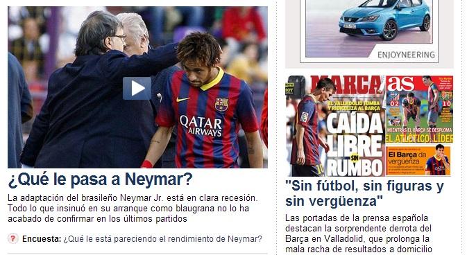 neymar_jornal