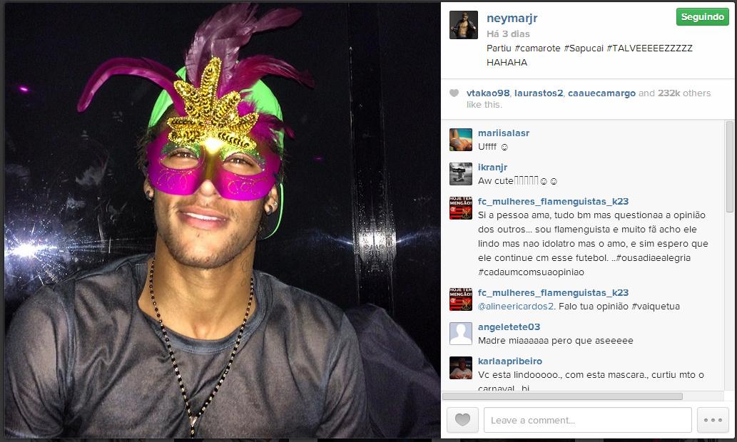 neymarjr on Instagram - Google Chrome 05032014 182021.bmp