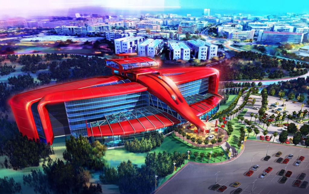 preview-of-ferrari-land-theme-park-set-to-be-built-in-barcelona-spain_100460681_l