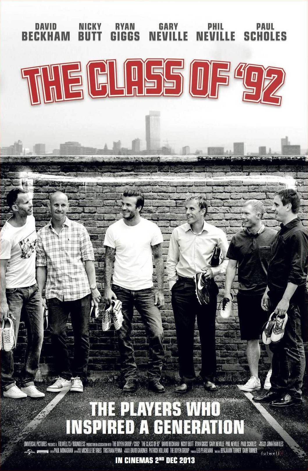 the-class-of-92-poster01