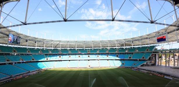09nov2013---arena-fonte-nova-pouco-antes-da-partida-entre-bahia-e-atletico-mg-1384034608589_615x300