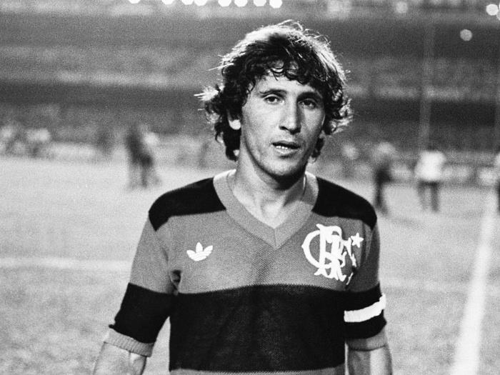 6zico-gazeta-1976-g