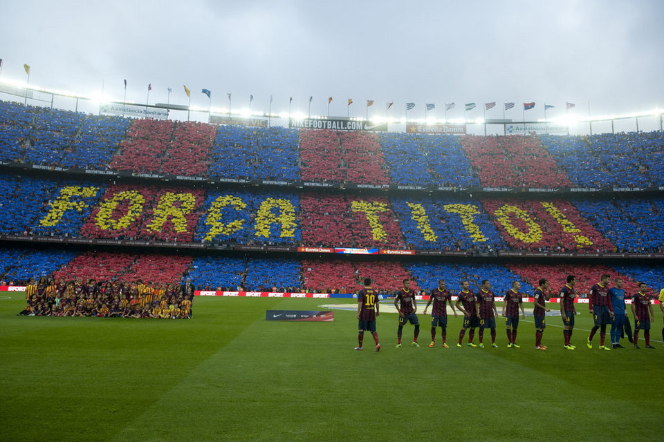 Barca-Real-Madrid-Partido-10-j_54406322027_54115221152_960_640