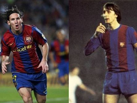 Messi-Barcelona-Cruyff_CLAIMA20100412_0001_15
