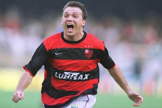 Petkovic-Flamengo-Julio-Cesar-Guimaraes_LANIMA20110604_0101_26