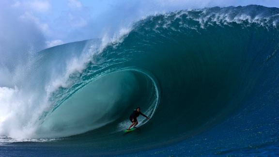 as_surf_mg_thp1_576