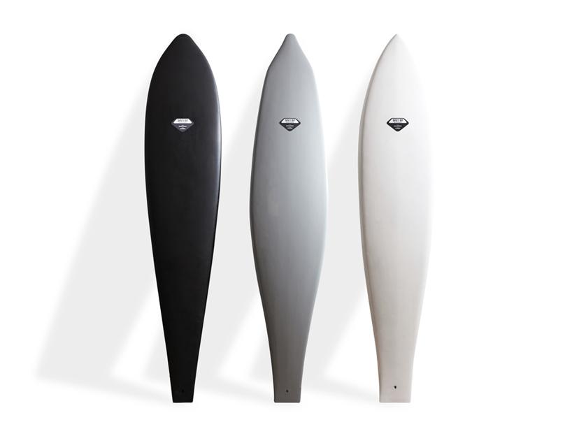 giulio-iacchetti-surf-o-morph-surfers-den-designboom-02