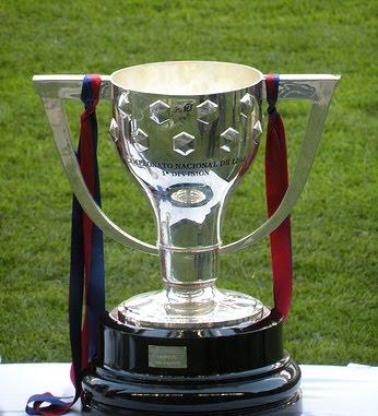 la-liga-trophy-2168909