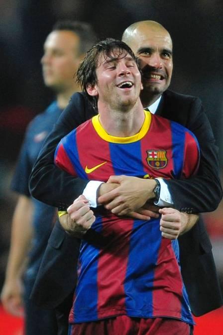 lionel-messi-pep-guardiola-barcelona