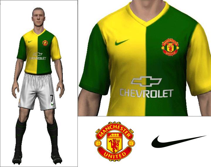 2014 15 manchester united away kit 20140418 2052976188 pngManchester United 2014 Away Kit
