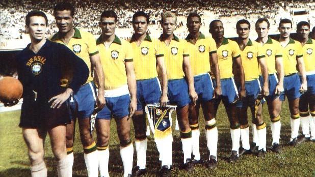Reprodução/Site do Palmeiras