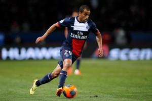 Paris Saint-Germain FC v Stade Rennais FC - Ligue 1