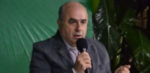 Luis Carlos Granieri