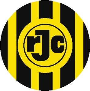 logo_Roda_JC