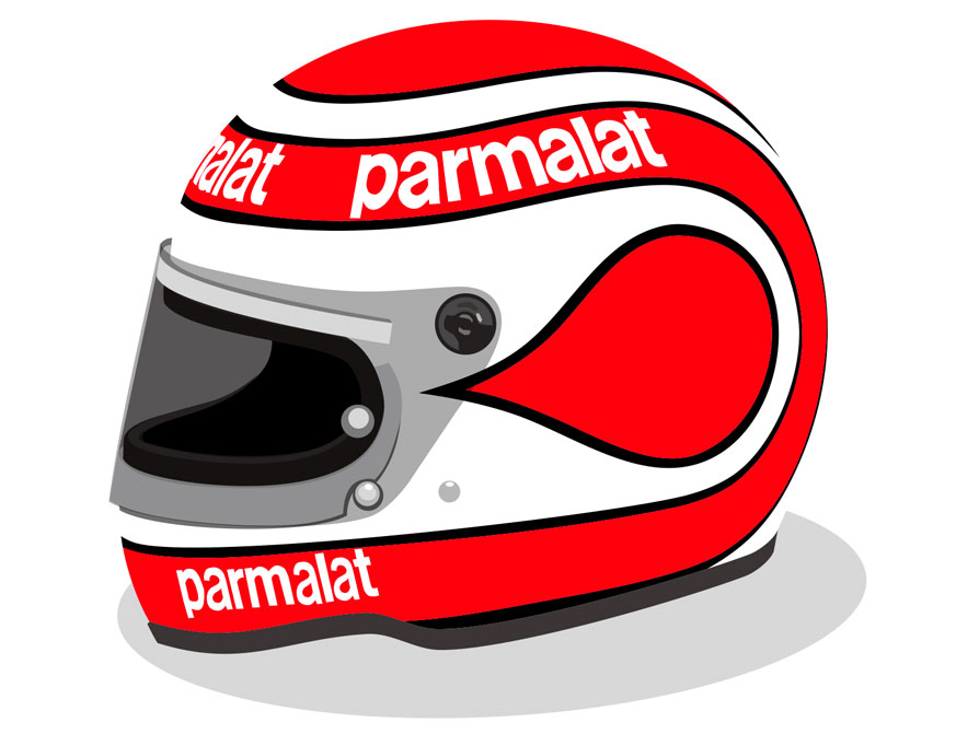 nelson_piquet capacete