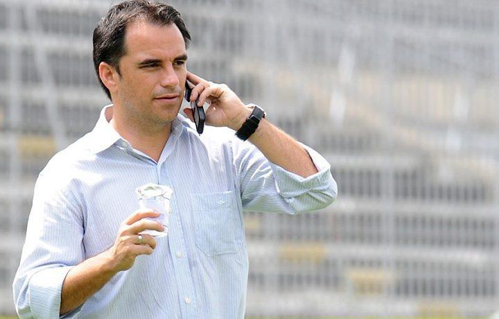 Rodrigo Caetano
