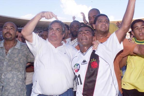Jose Havelange Cup