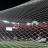 Flamengo v Atletico MG - Copa do Brasil 2014