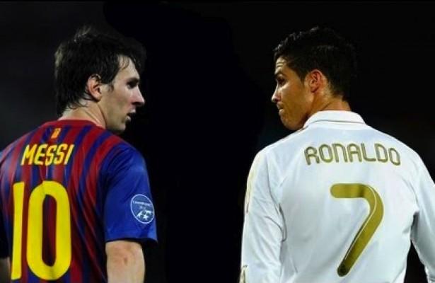 Lionel_Messi_vs_Cristiano_Ronaldo1-615x400