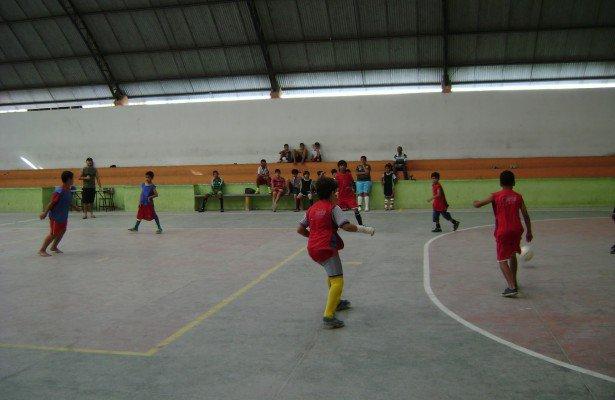 futebol-escola