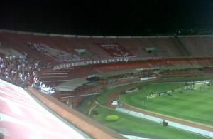 SPFC_RioClaro