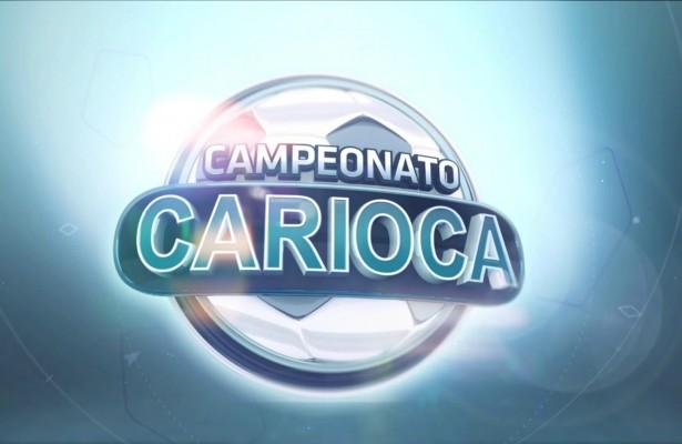 http://torcedores.com/content/uploads/2015/01/campeonato-carioca-615x400.jpg