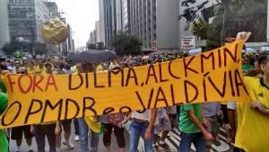 protesto_valdivia
