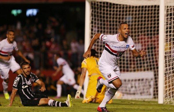FPF divulga tabela do Paulistão 2016; primeiro clássico será Corinthians e São Paulo