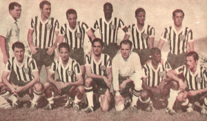 Galo 1950