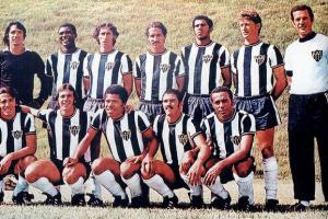 Galo 1971