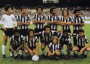Galo 1980