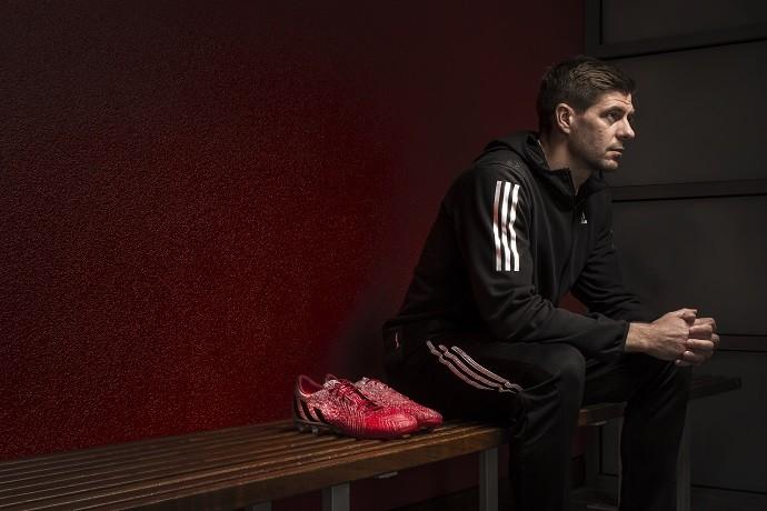 Gerrard 2