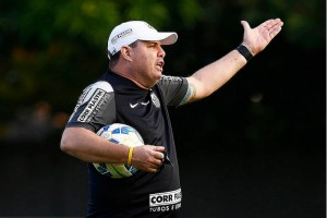 Marcelo Fernandes neymar pai