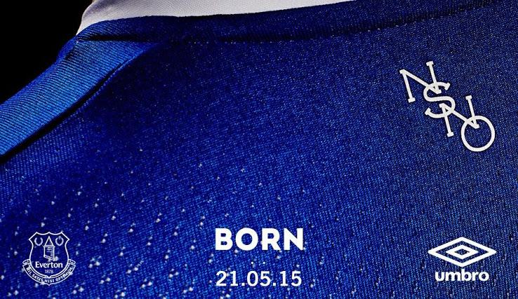 everton-15-16-home-kit (3)