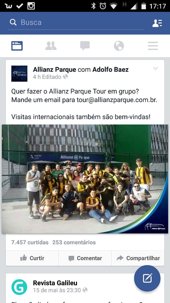 zueira_gamba5